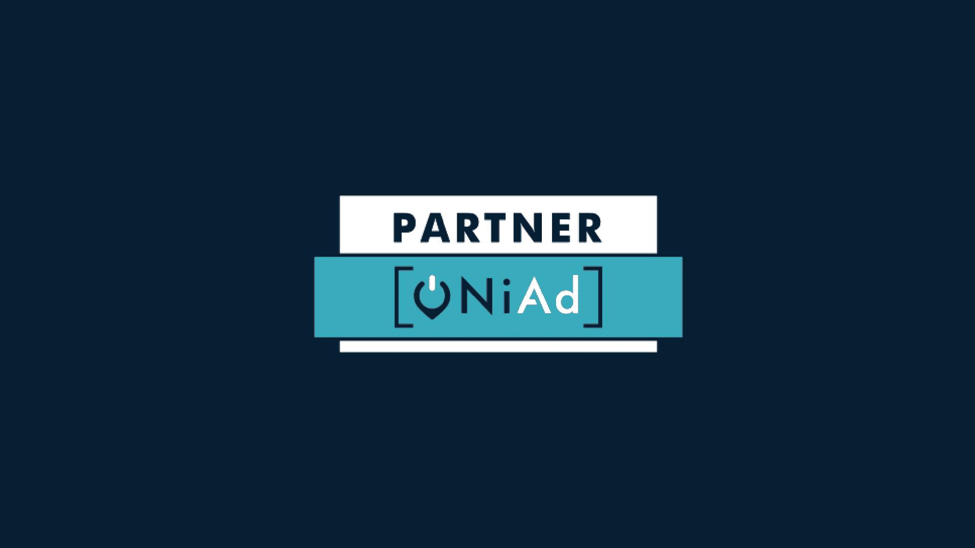 Agencia partner OniAd