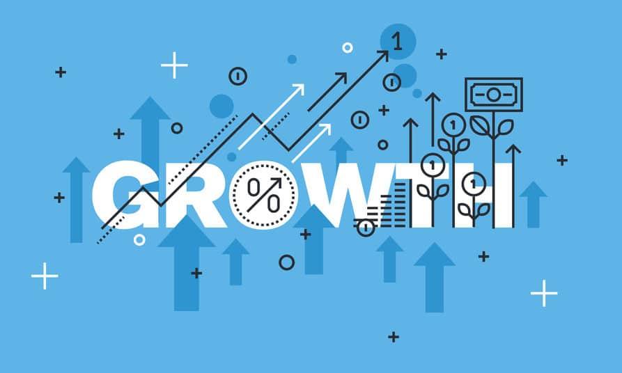 Growth hacking que es