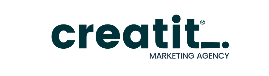 Agencia de Marketing Digital en Madrid | Creatit.es