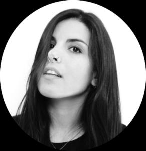 Violeta Ripa